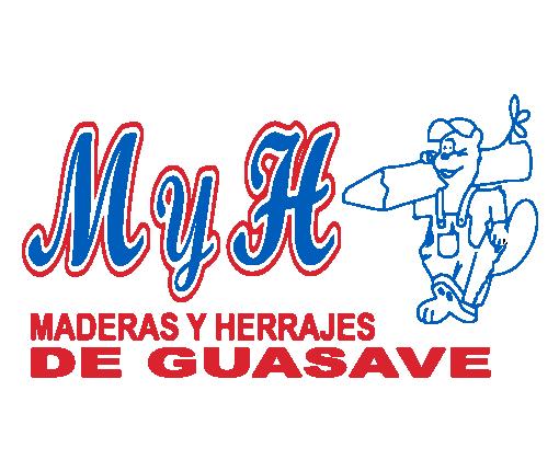 MADERAS Y HERRAJES GUASAVE