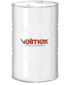Pinturas Valmex