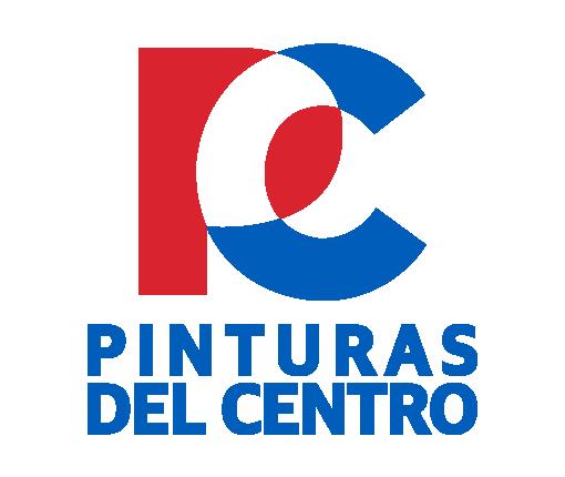 PINTURAS DEL CENTRO
